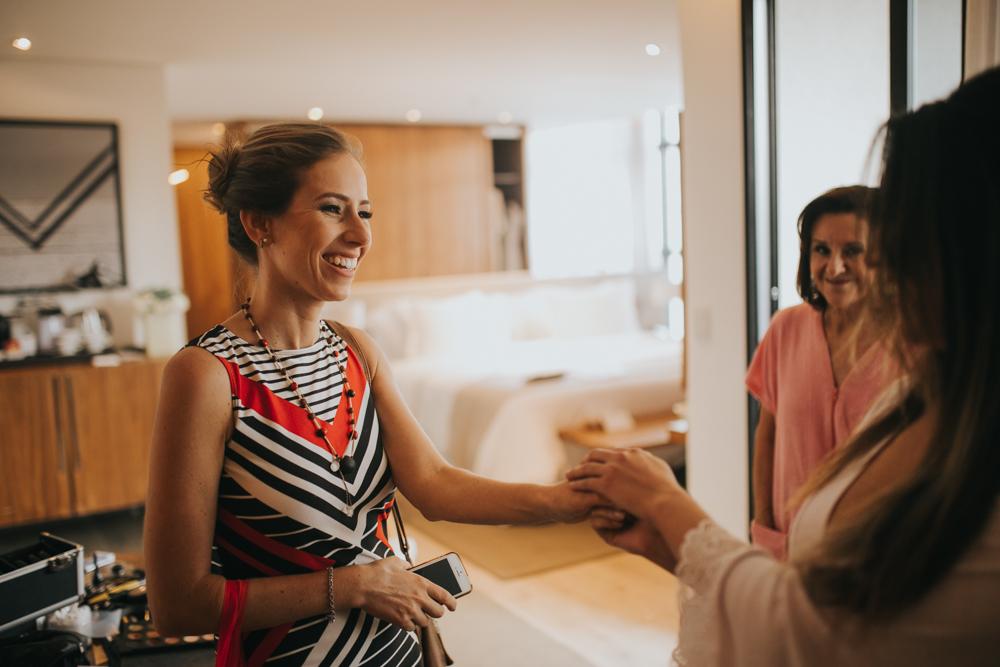 casamento-curitiba-clube-curitibano-golf-dia-10