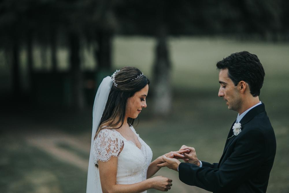 casamento-curitiba-clube-curitibano-golf-dia-102