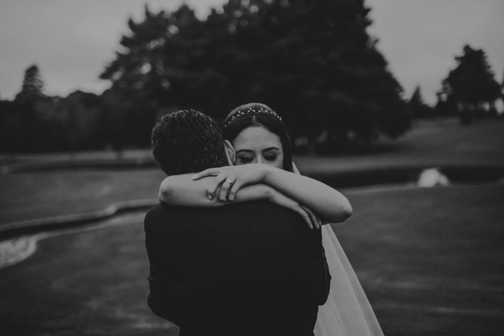 casamento-curitiba-clube-curitibano-golf-dia-106