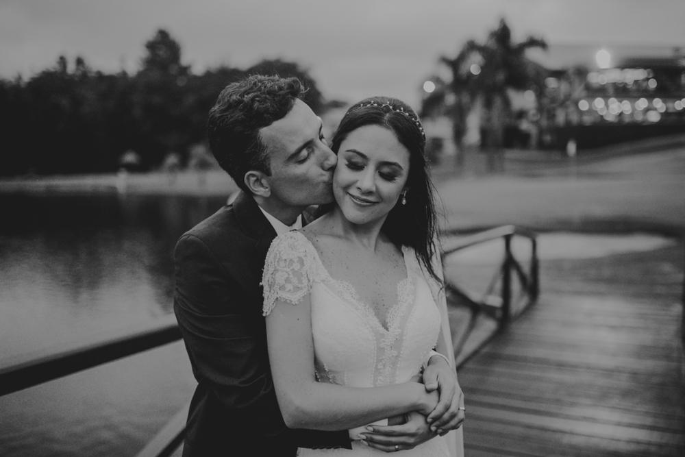 casamento-curitiba-clube-curitibano-golf-dia-112