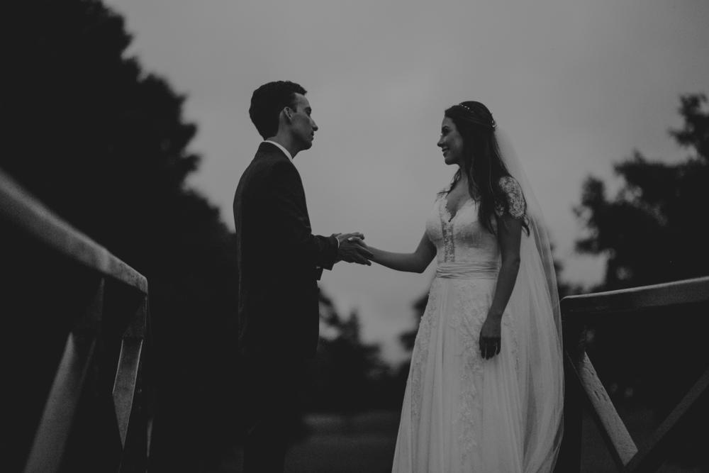 casamento-curitiba-clube-curitibano-golf-dia-115
