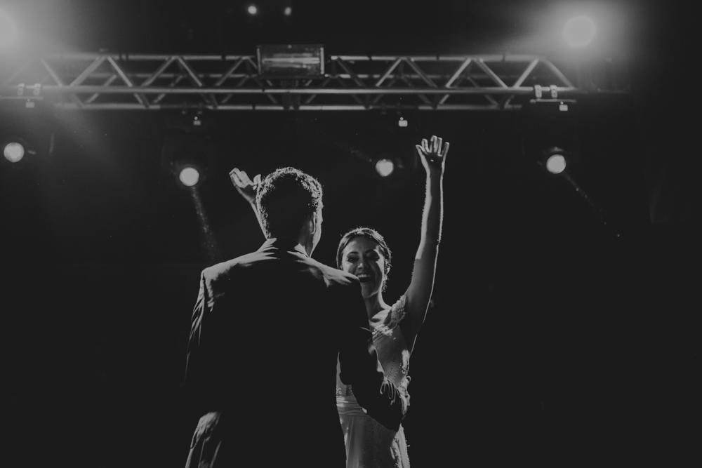 casamento-curitiba-clube-curitibano-golf-dia-135