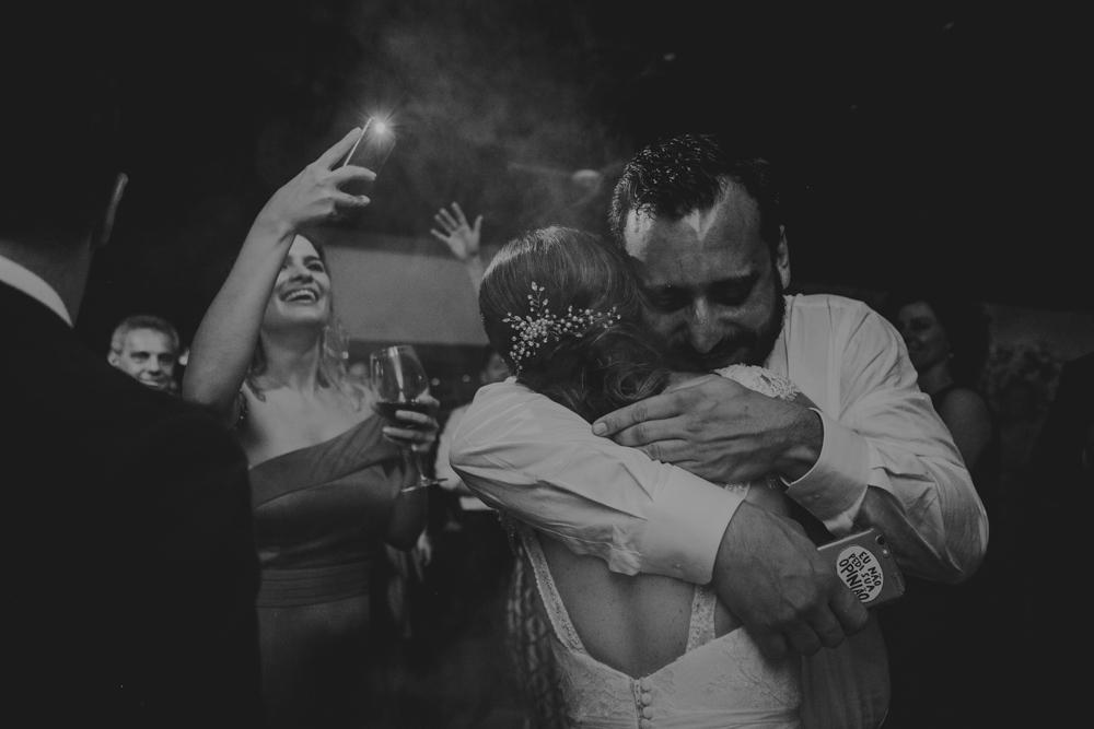 casamento-curitiba-clube-curitibano-golf-dia-139