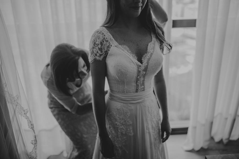 casamento-curitiba-clube-curitibano-golf-dia-15