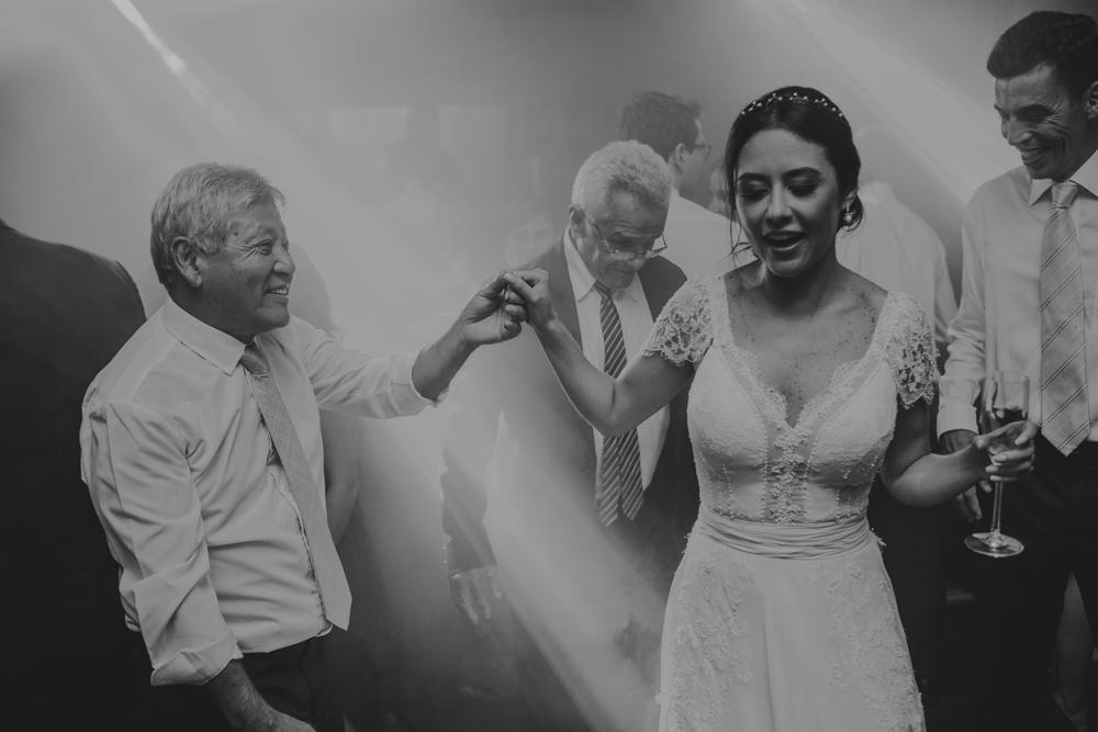 casamento-curitiba-clube-curitibano-golf-dia-154