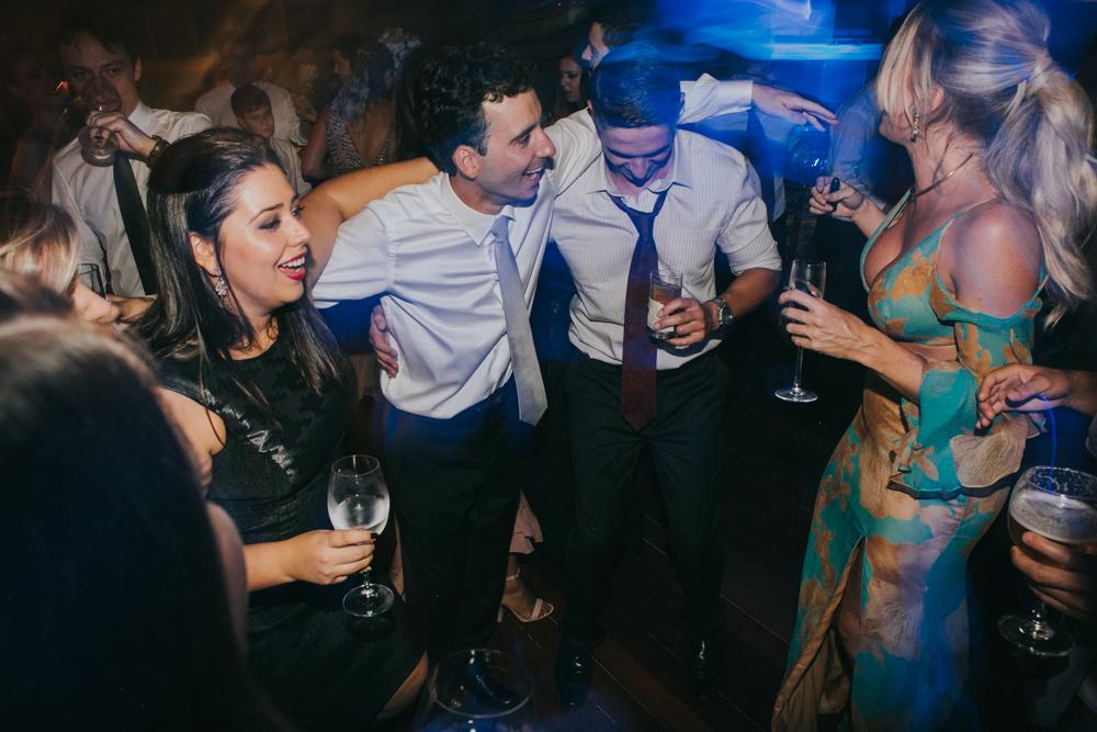 casamento-curitiba-clube-curitibano-golf-dia-156