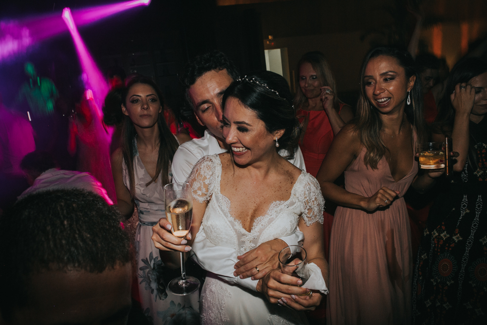 casamento-curitiba-clube-curitibano-golf-dia-157
