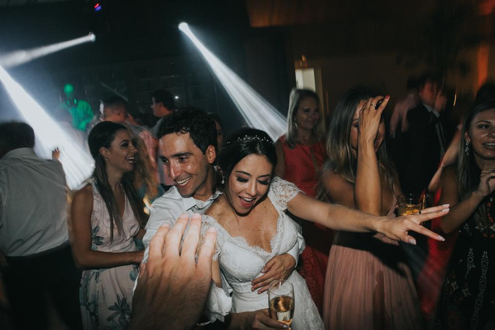 casamento-curitiba-clube-curitibano-golf-dia-158
