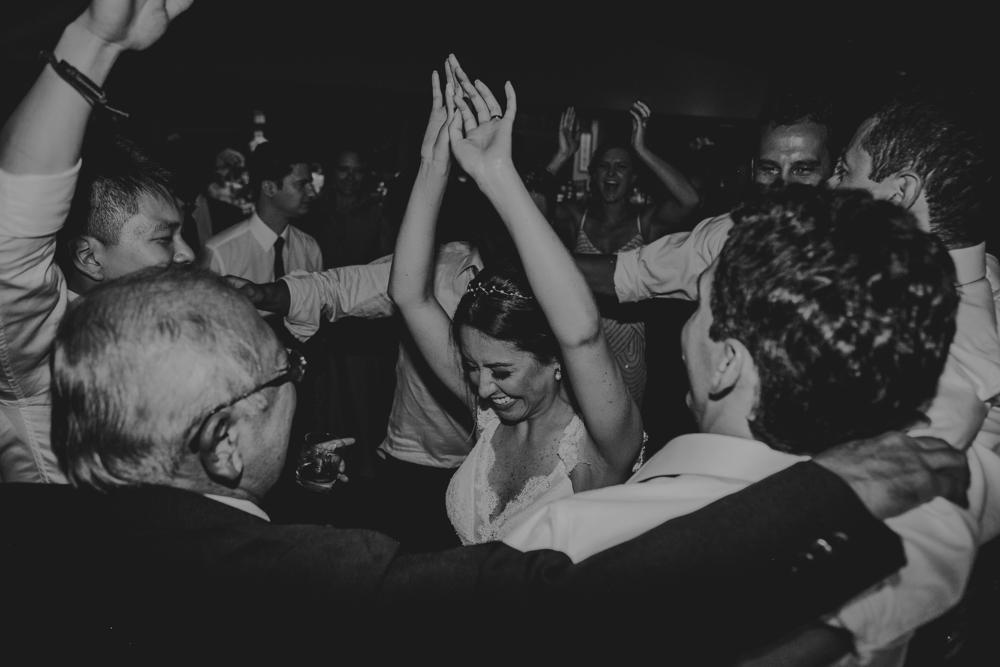 casamento-curitiba-clube-curitibano-golf-dia-163