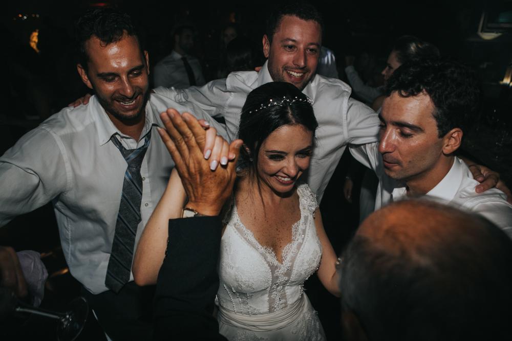 casamento-curitiba-clube-curitibano-golf-dia-164