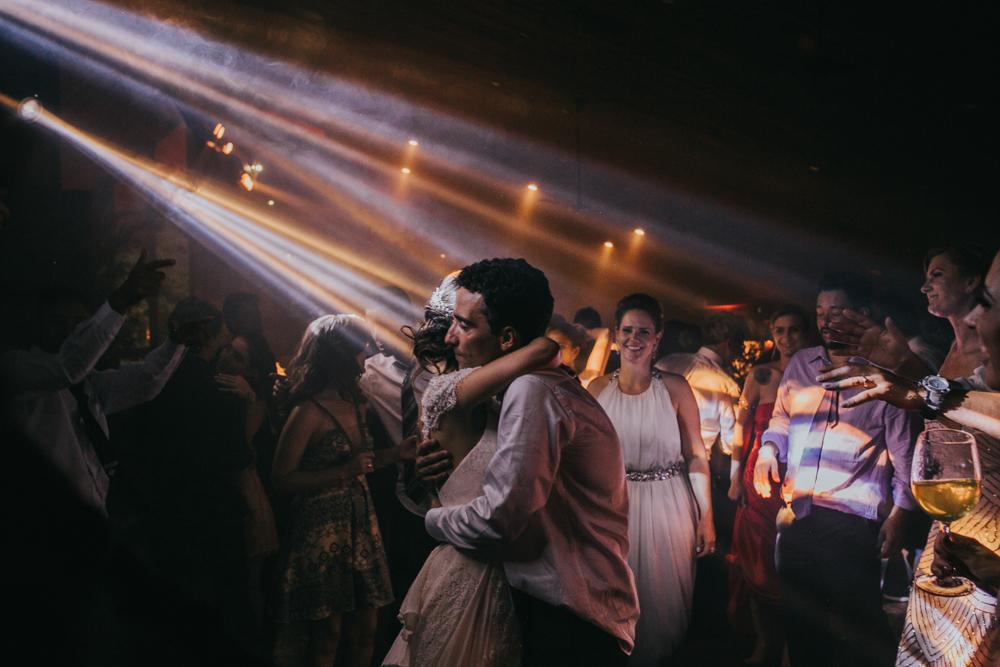 casamento-curitiba-clube-curitibano-golf-dia-171