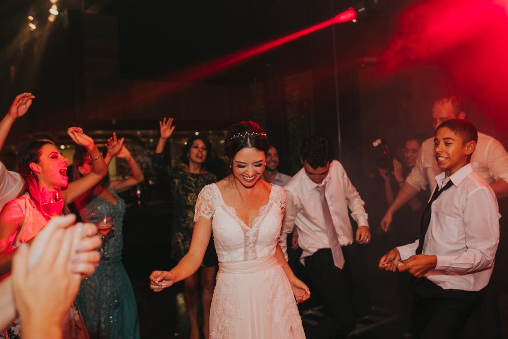 casamento-curitiba-clube-curitibano-golf-dia-174