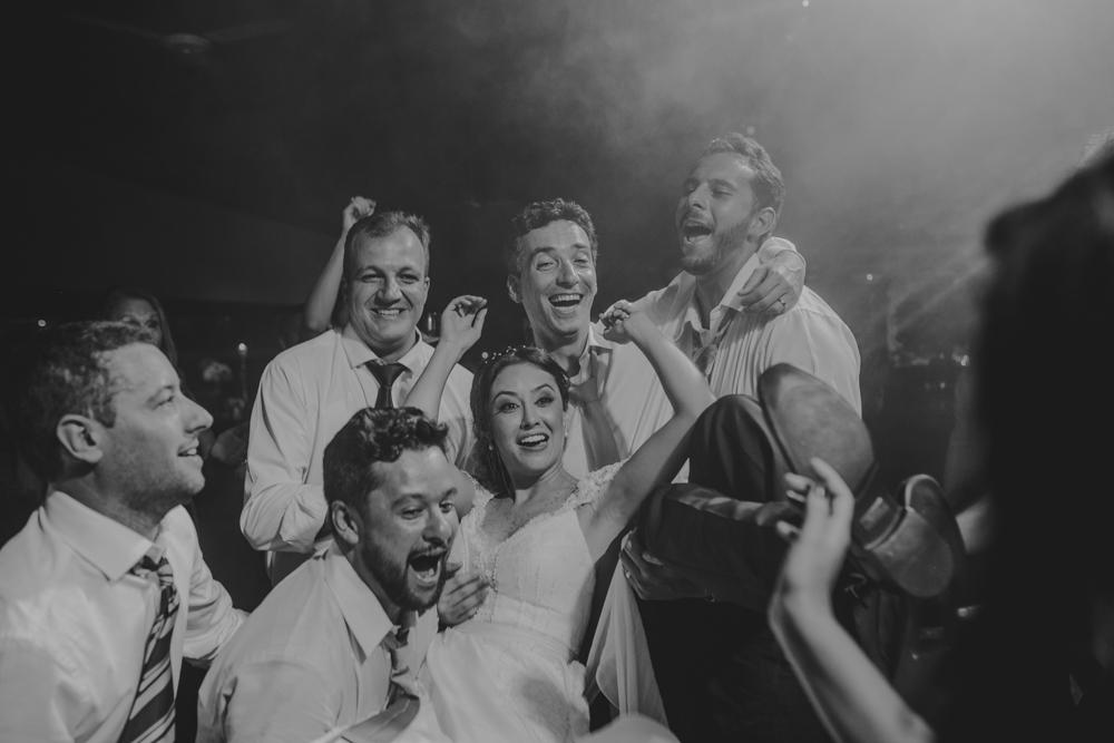 casamento-curitiba-clube-curitibano-golf-dia-177