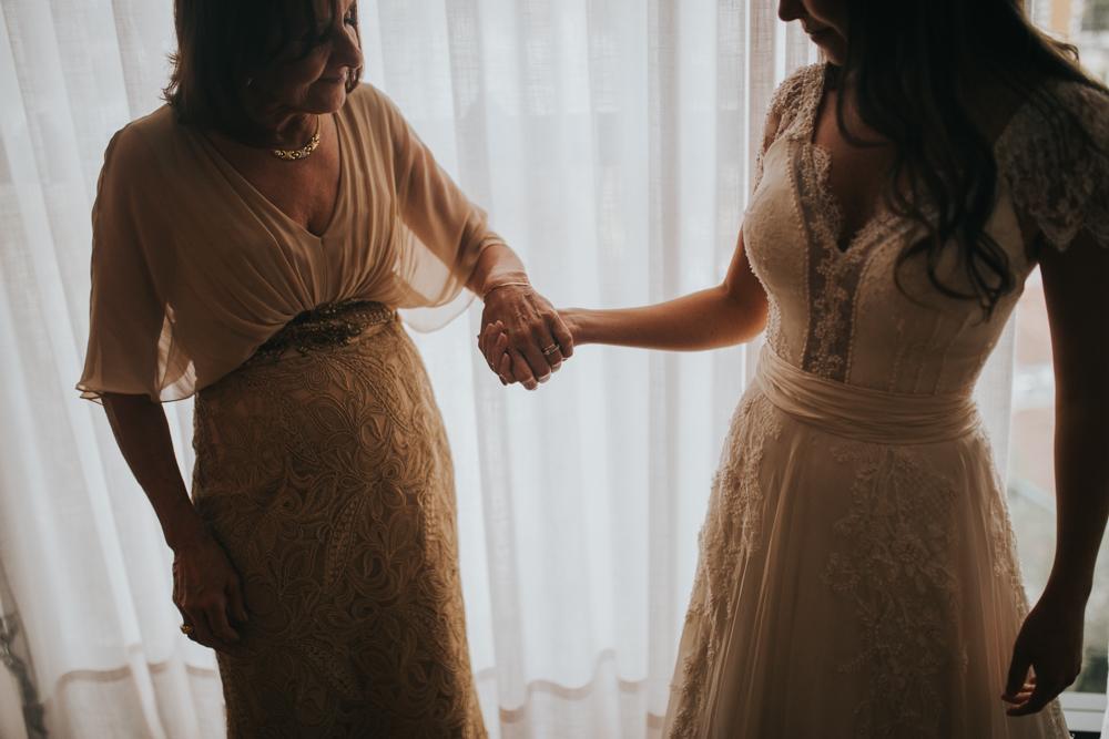 casamento-curitiba-clube-curitibano-golf-dia-18