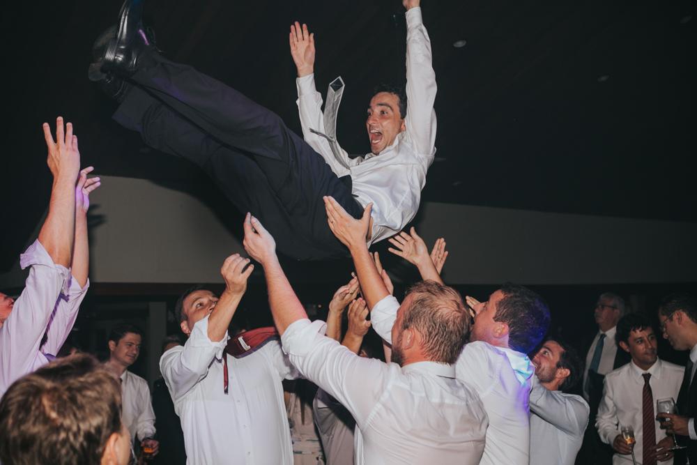 casamento-curitiba-clube-curitibano-golf-dia-180