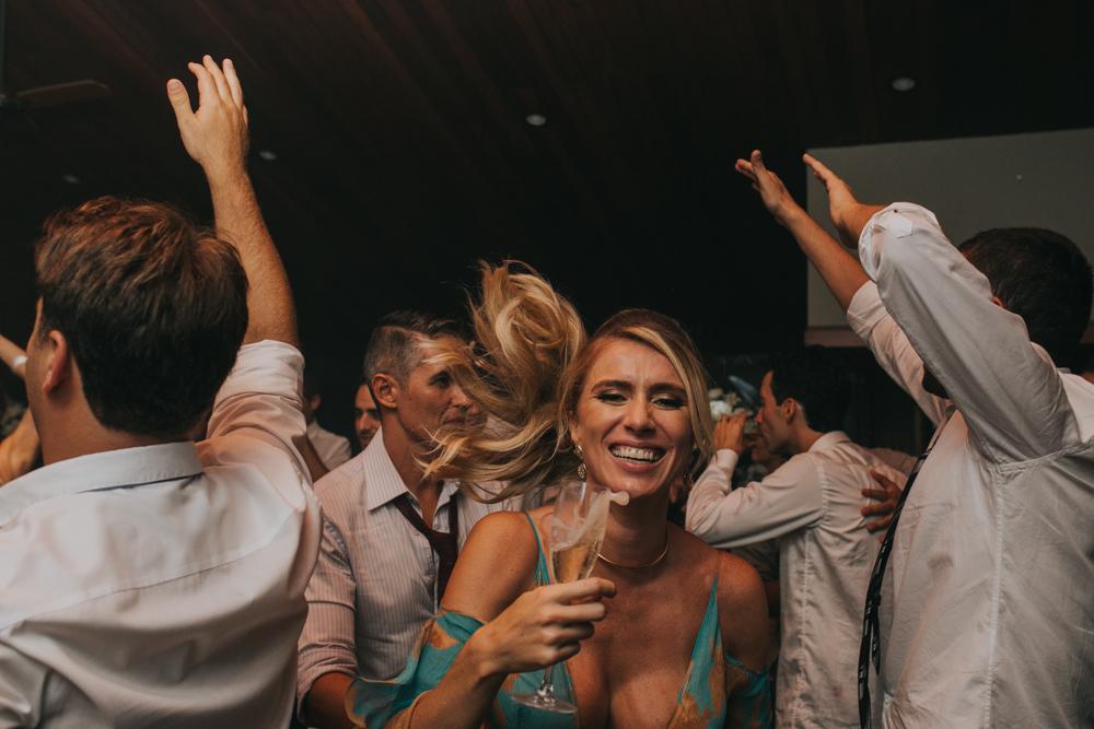casamento-curitiba-clube-curitibano-golf-dia-187