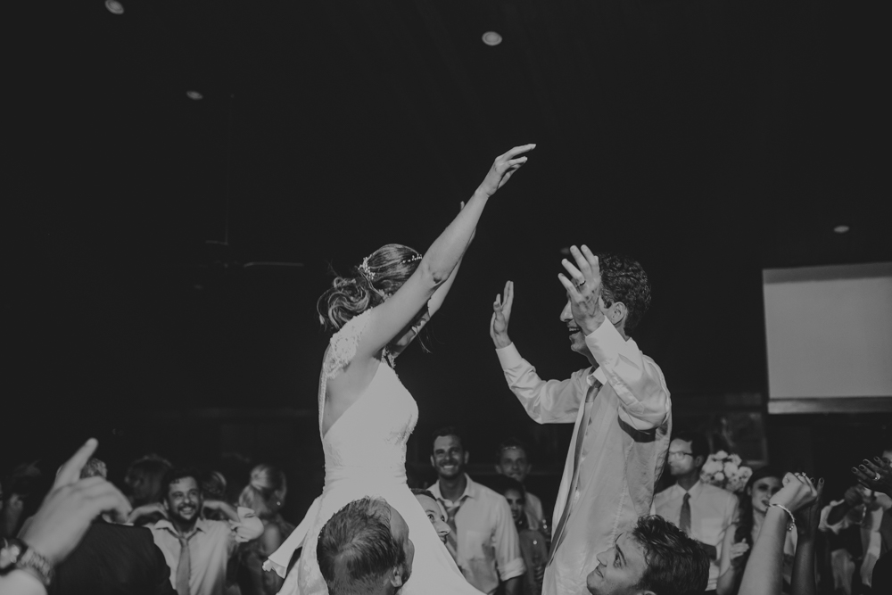 casamento-curitiba-clube-curitibano-golf-dia-190