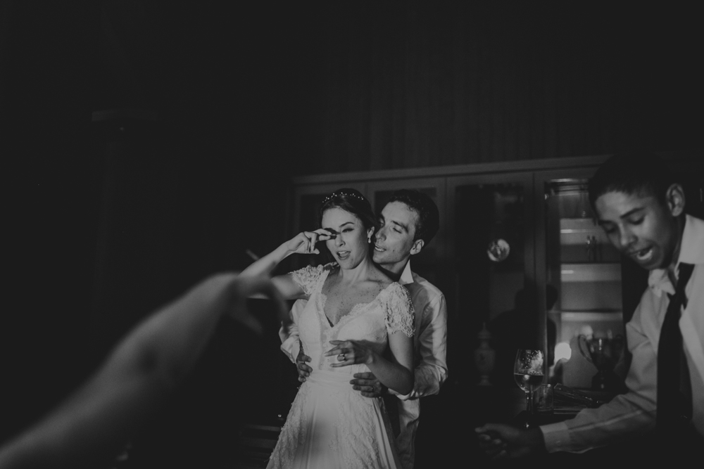 casamento-curitiba-clube-curitibano-golf-dia-199