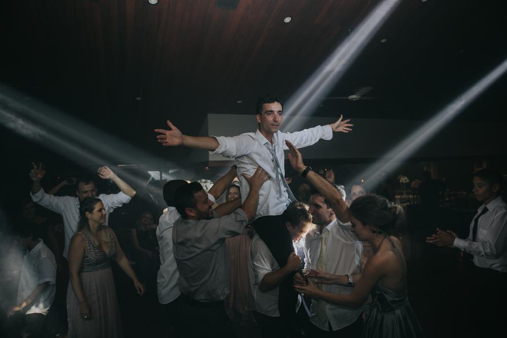 casamento-curitiba-clube-curitibano-golf-dia-209
