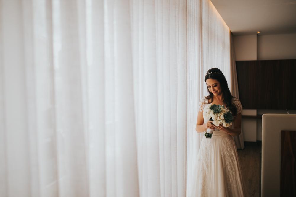 casamento-curitiba-clube-curitibano-golf-dia-21