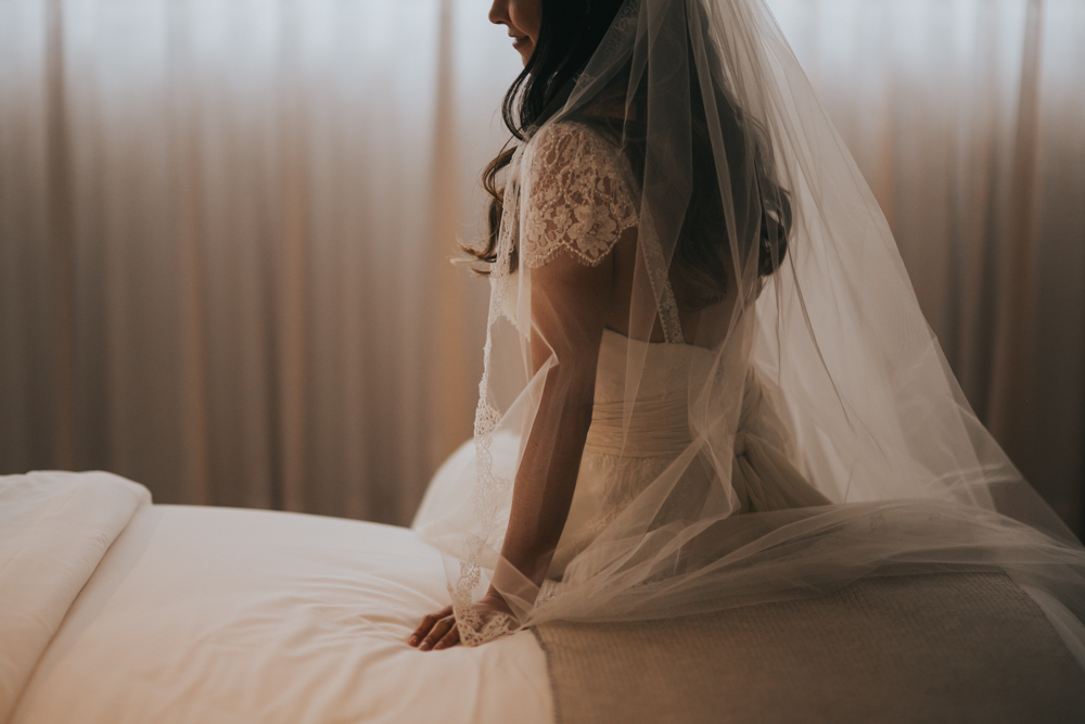 casamento-curitiba-clube-curitibano-golf-dia-29