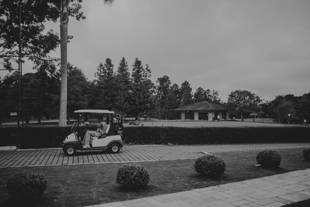 casamento-curitiba-clube-curitibano-golf-dia-39