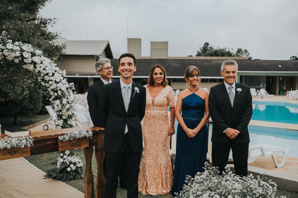casamento-curitiba-clube-curitibano-golf-dia-42