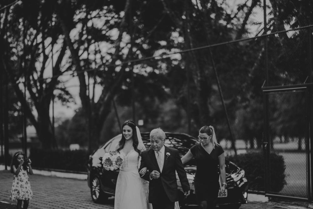 casamento-curitiba-clube-curitibano-golf-dia-45