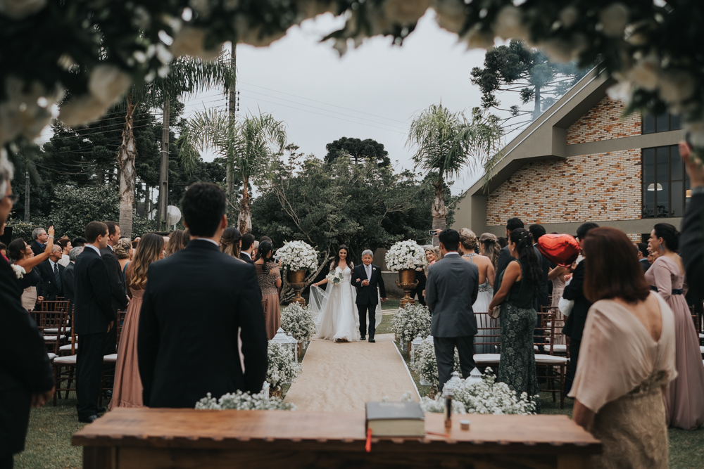 casamento-curitiba-clube-curitibano-golf-dia-50