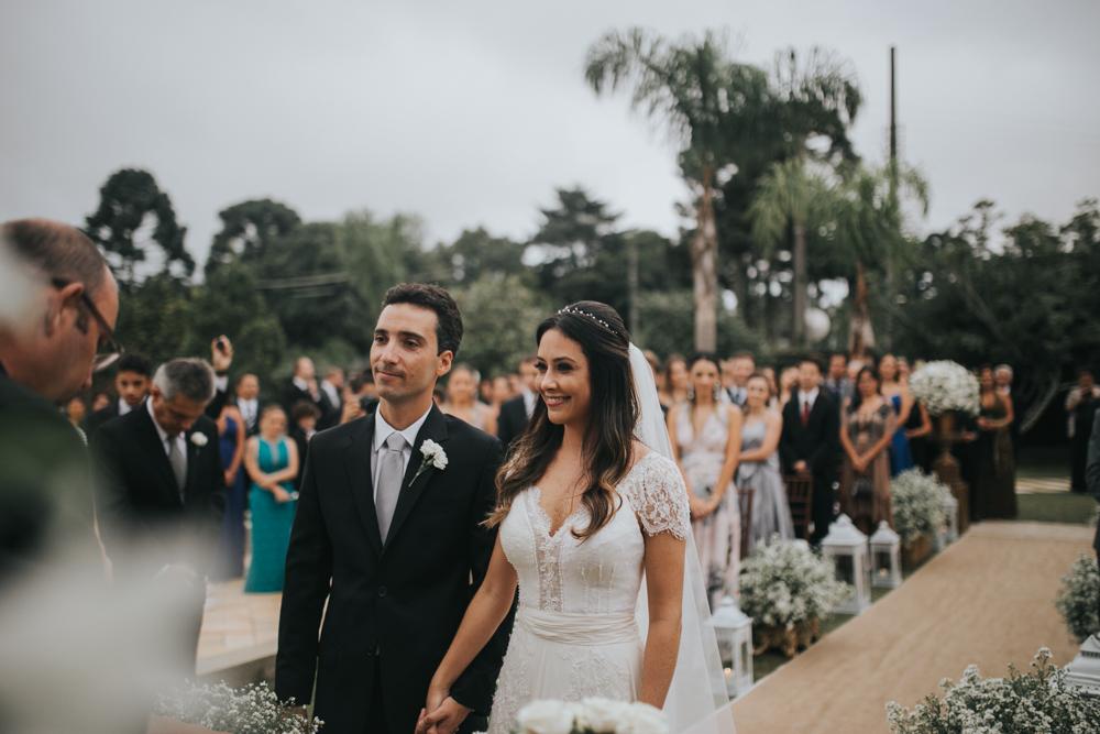 casamento-curitiba-clube-curitibano-golf-dia-60