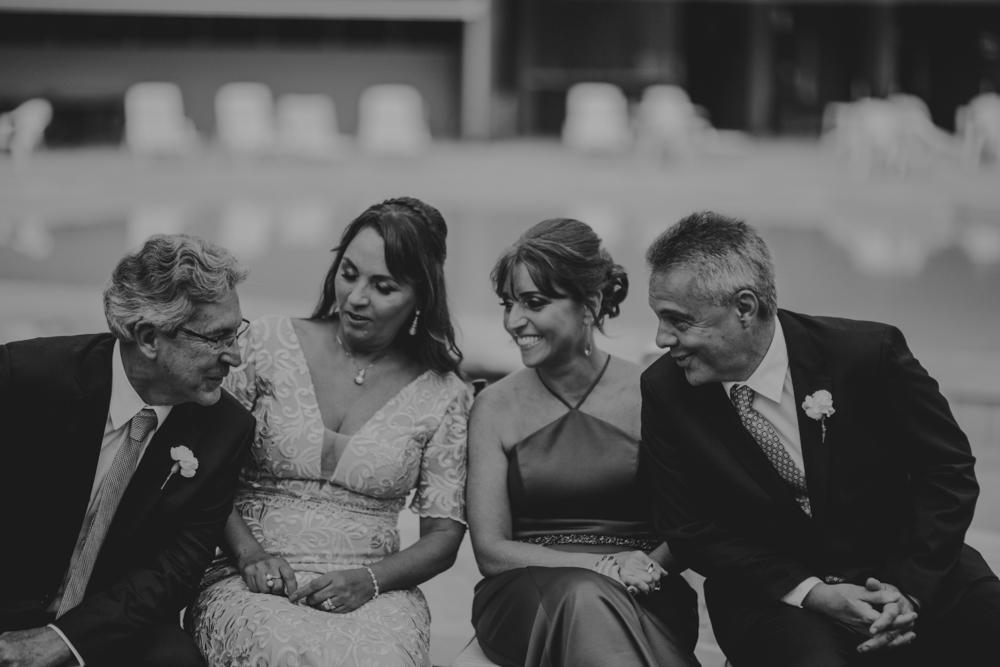 casamento-curitiba-clube-curitibano-golf-dia-65