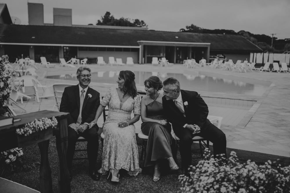 casamento-curitiba-clube-curitibano-golf-dia-66
