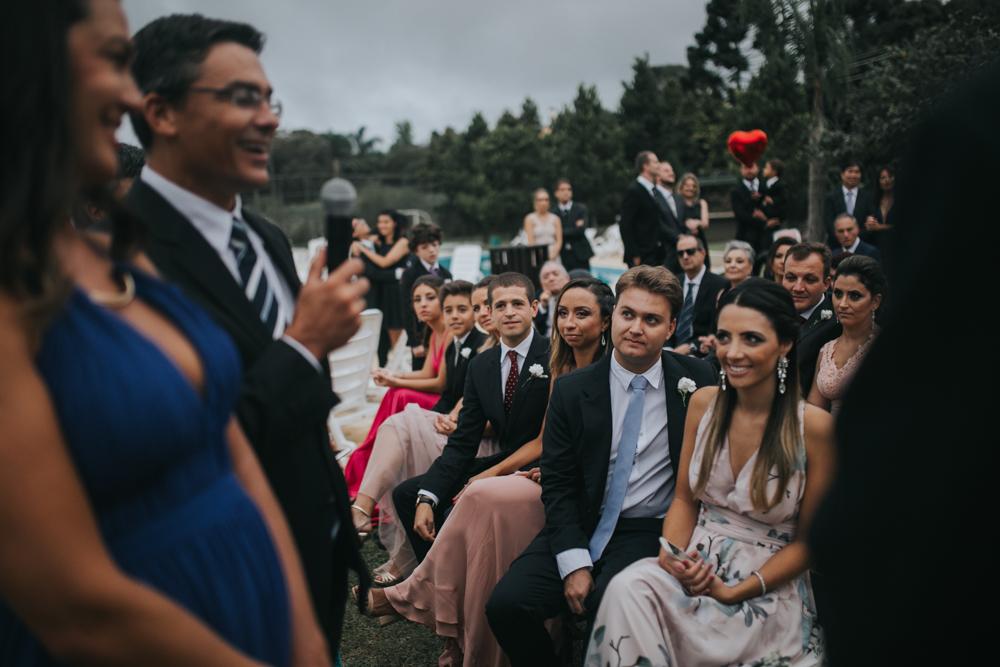 casamento-curitiba-clube-curitibano-golf-dia-69