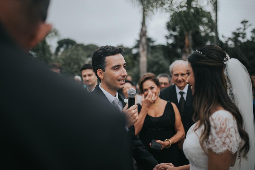 casamento-curitiba-clube-curitibano-golf-dia-74
