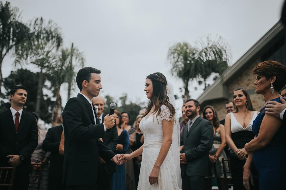 casamento-curitiba-clube-curitibano-golf-dia-78