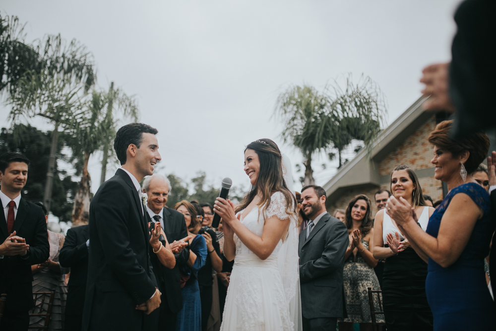 casamento-curitiba-clube-curitibano-golf-dia-81