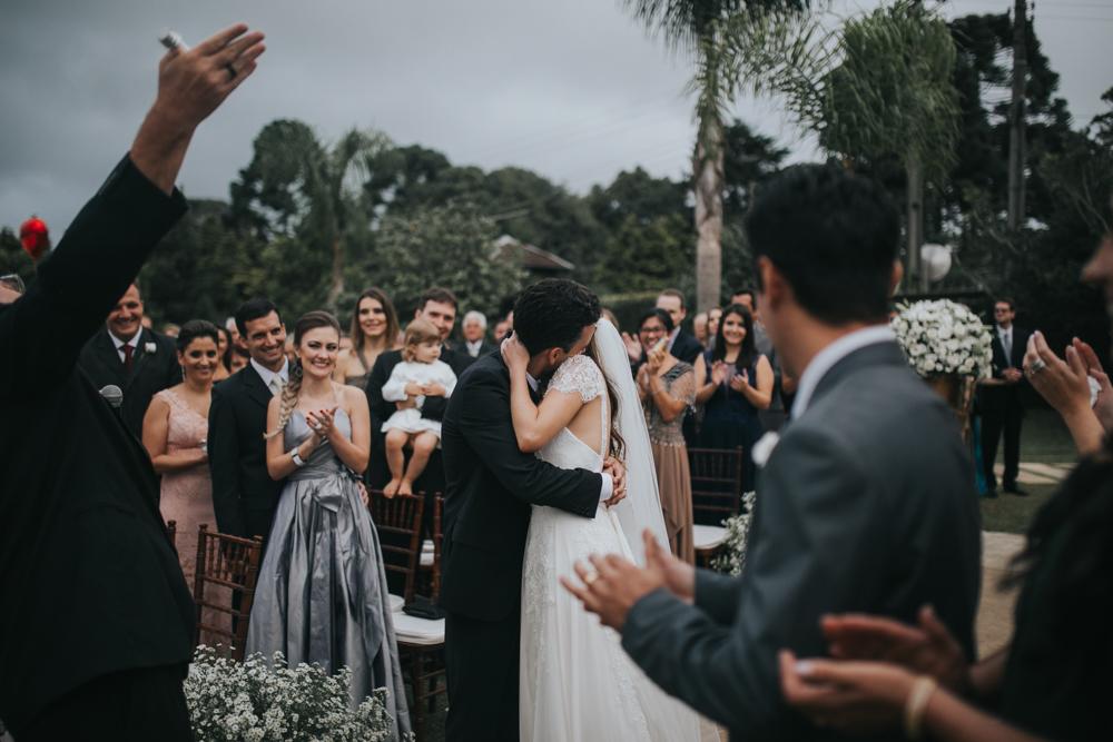 casamento-curitiba-clube-curitibano-golf-dia-87