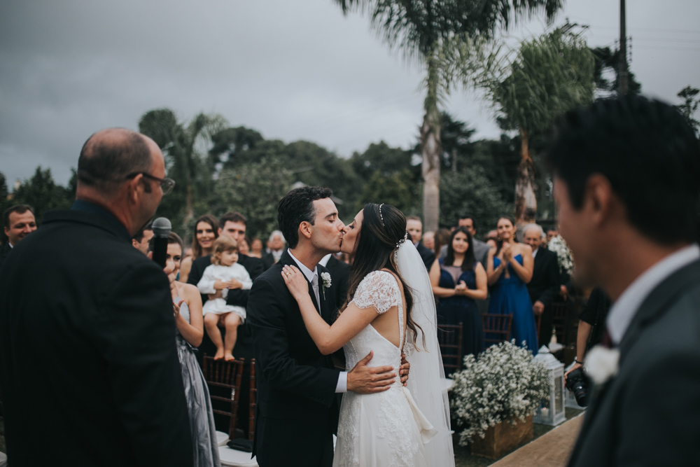 casamento-curitiba-clube-curitibano-golf-dia-88
