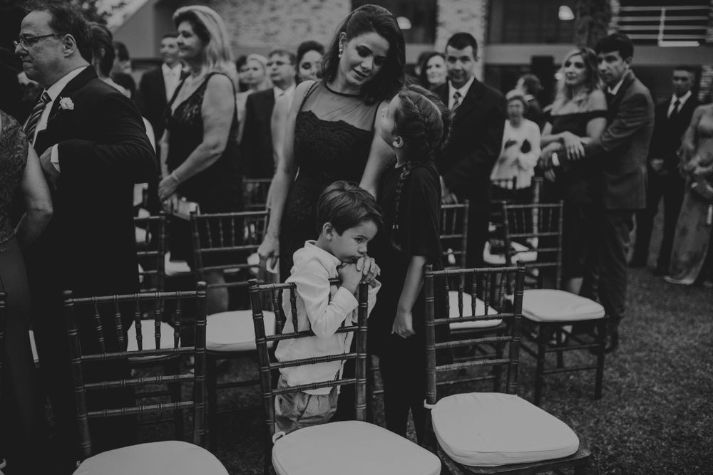 casamento-curitiba-clube-curitibano-golf-dia-89