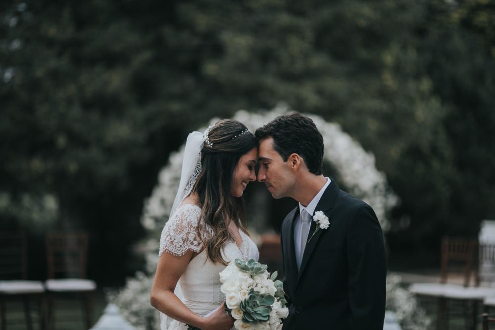 casamento-curitiba-clube-curitibano-golf-dia-90