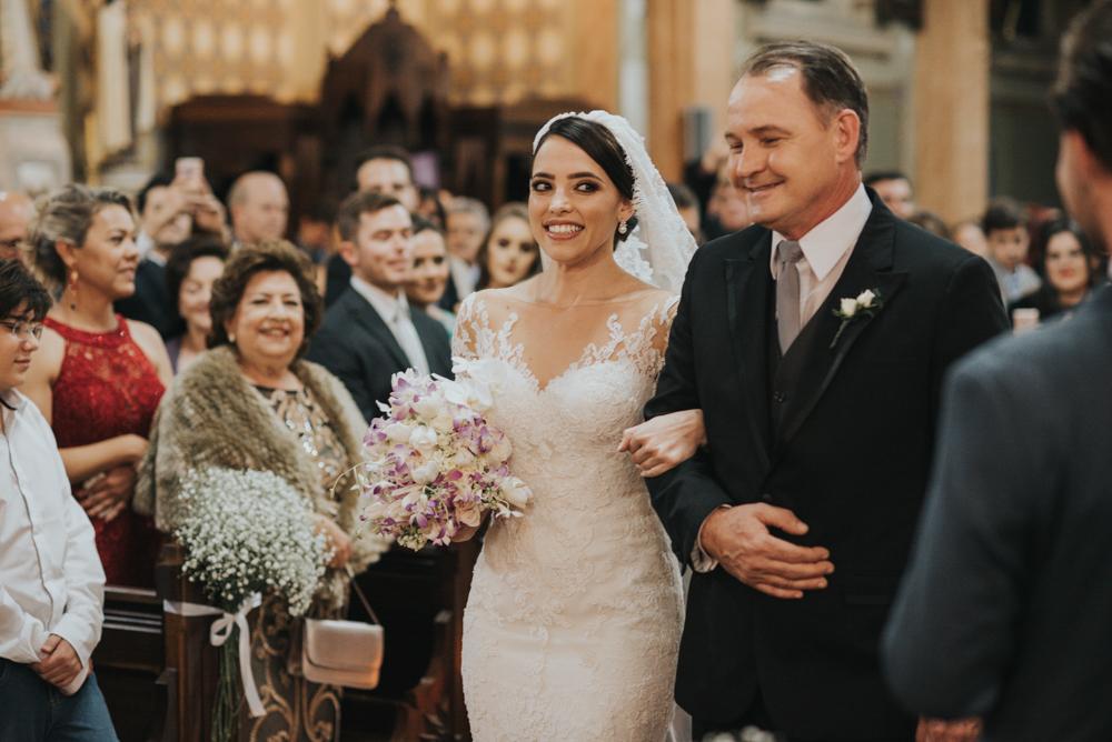 casamento+curitiba+classico+noivos+festa+igreja-17