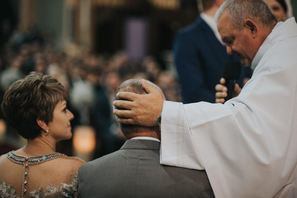 casamento+curitiba+classico+noivos+festa+igreja-25