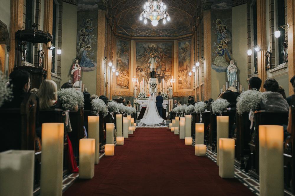casamento+curitiba+classico+noivos+festa+igreja-26