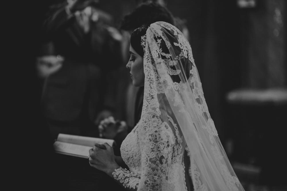 casamento+curitiba+classico+noivos+festa+igreja-32