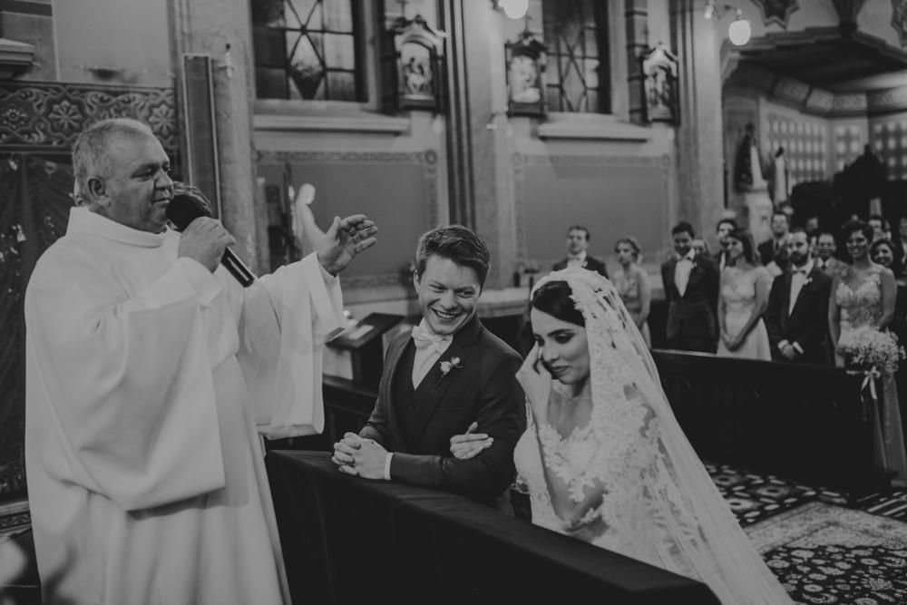 casamento+curitiba+classico+noivos+festa+igreja-37