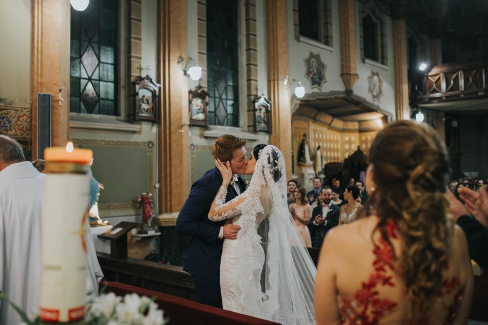 casamento+curitiba+classico+noivos+festa+igreja-38