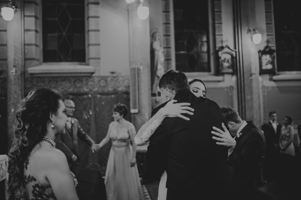 casamento+curitiba+classico+noivos+festa+igreja-40