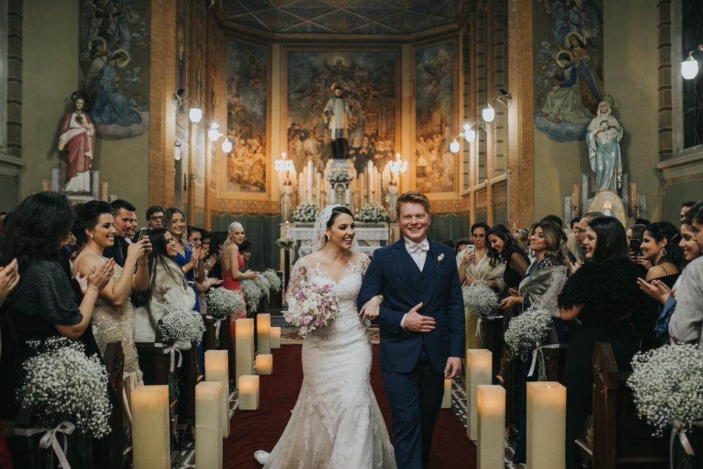 casamento+curitiba+classico+noivos+festa+igreja-41