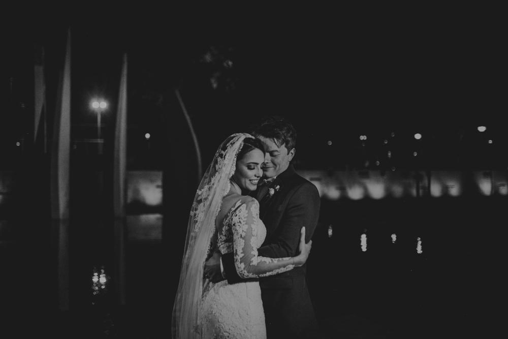 casamento+curitiba+classico+noivos+festa+igreja-46