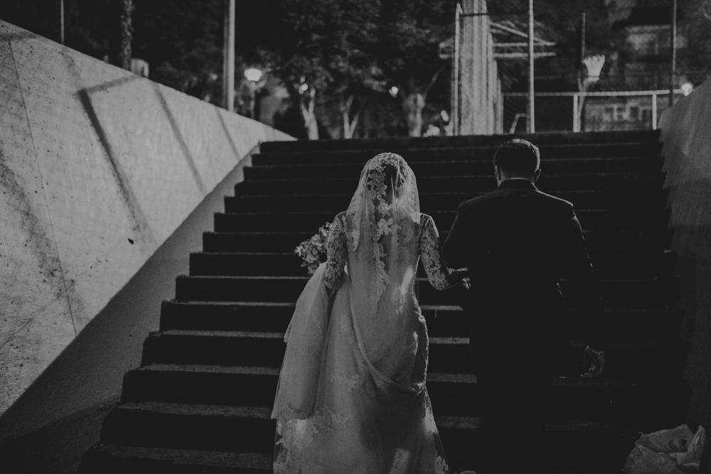 casamento+curitiba+classico+noivos+festa+igreja-48